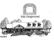 0 Dogwood - Dutch Creek Farms Cedar Hill MO, 63016