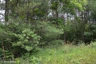 Lot #6 Robinsonville Road Breezewood PA, 15533