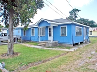 205 Early St. Paradis LA, 70080