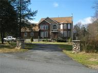 44 Roslyn Ridge Road Mongaup Valley NY, 12762