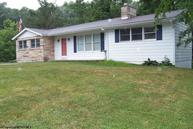 48 Summit Drive Philippi WV, 26416