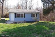 6302 Caledon Road King George VA, 22485