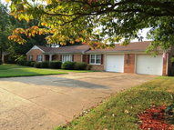2019 Griffith Ave Owensboro KY, 42301