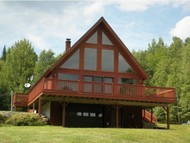 65 Molly Brook Drive Stark NH, 03582