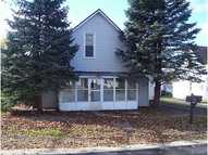 212 S Green Mendon OH, 45862