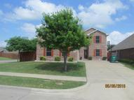2073 Meadow View Drive Princeton TX, 75407