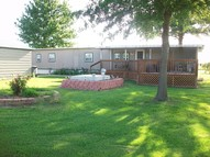 625 N 256th Road Mounds OK, 74047