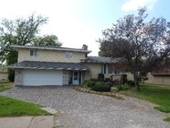 1707 Logan Ave Superior WI, 54880