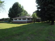 4036 West Weaver Road Battlefield MO, 65619