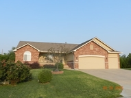 5916 E 49th Ct N Bel Aire KS, 67220