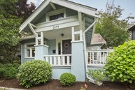 1844 24th Ave E Seattle WA, 98112