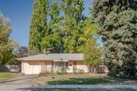 1524 South Ivy Street Medford OR, 97501