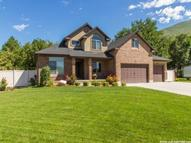 38 W Virginia Cir S Farmington UT, 84025