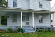 146 Barbour Street Orange VA, 22960