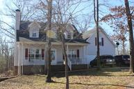 164 Troy Lane Hohenwald TN, 38462