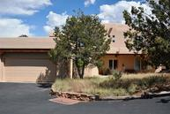 72 Kiva Loop Sandia Park NM, 87047