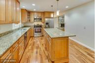 10325 Cavey Lane Woodstock MD, 21163