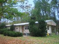 109 Old State Highway 28 Oneonta NY, 13820