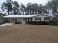 31 Hummingbird Lane Douglas GA, 31533