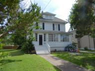 21 Columbia Ave Crisfield MD, 21817