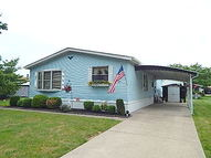 75 Parkway Olmsted Township OH, 44138