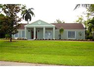 2777 12th St N Naples FL, 34103