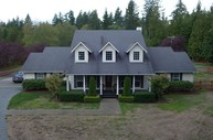 14710 66th Ave Nw Stanwood WA, 98292