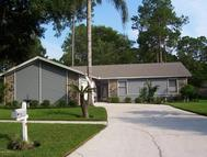 3342 Laurel Grove North Jacksonville FL, 32223