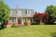584 Lassing Way Walton KY, 41094
