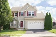 57 Southwinds Charles Town WV, 25414