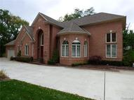 3231 Donzi Cove Drive Waterford Township MI, 48329