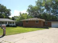 919 West 68th Pl Place Merrillville IN, 46410