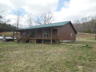1000 Cow Creek Road Ravenna KY, 40472