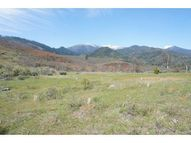 140 Acres Weaverville CA, 96093