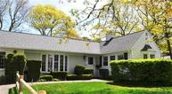 96 Third Ave West Hyannisport MA, 02672