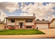 1324 29th St Greeley CO, 80631