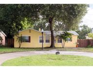541 39th Avenue Ne Saint Petersburg FL, 33703