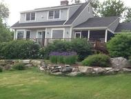 172 Wintergreen Lane Franconia NH, 03580