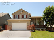 4508 W 31st St Greeley CO, 80634