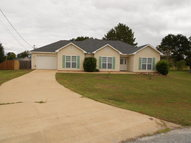 23 Cotton Court Fort Mitchell AL, 36856