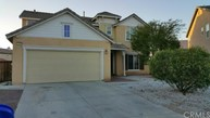 12586 Agave Bay Street Victorville CA, 92392