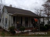 108 Eastover Street Snow Hill NC, 28580