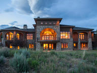 7501 N Promontory Ranch Rd Park City UT, 84098