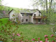 1308 West Penn Pike New Ringgold PA, 17960
