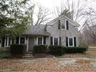 1823 Red Bird Rd Madison OH, 44057