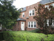 82-08 Peneloope Ave Middle Village NY, 11379