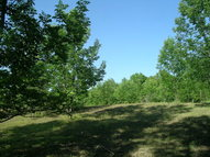 Lot 6 Wildflower Ln Sister Bay WI, 54234