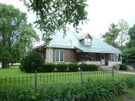 3167 S 6th Street Vincennes IN, 47591