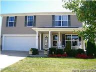 6146 Sweetbay Dr Crestwood KY, 40014