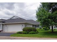 2643 Golf View Drive River Falls WI, 54022